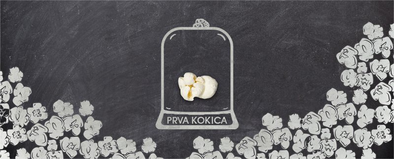 fun-and-fit-prva-kokica