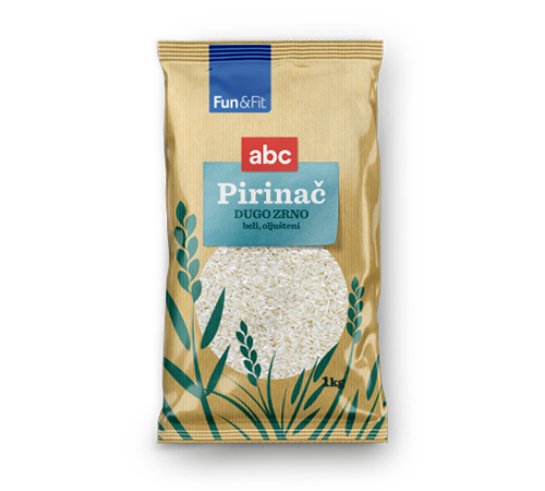 products/abc/white-rice-long-grain-500g-and-1kg