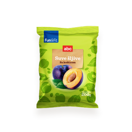 products/abc/unpitted-prunes