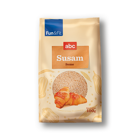 products/abc/sesame-100g