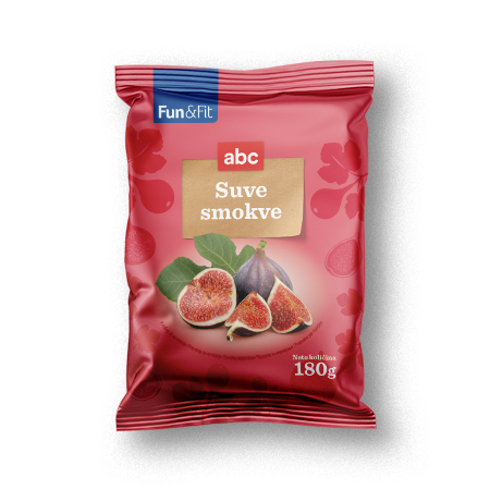 products/abc/figs-180g