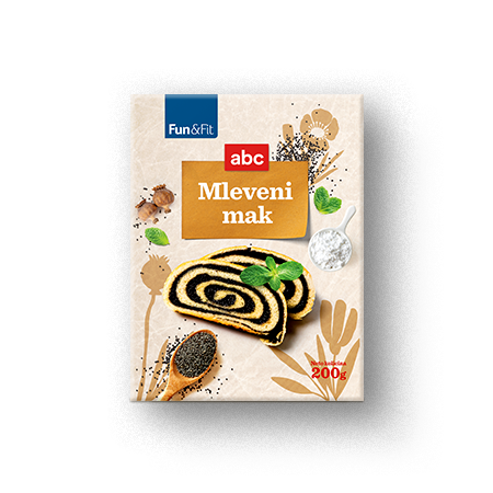 products/abc/ground-poppy-seeds-200g