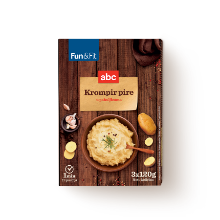 products/abc/mashed-potato-3x120g-and-120g