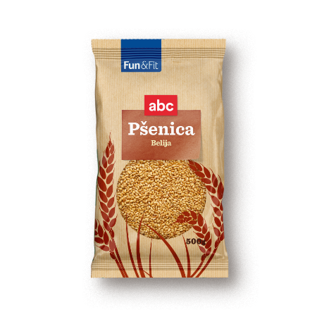 products/abc/whole-wheat-500g