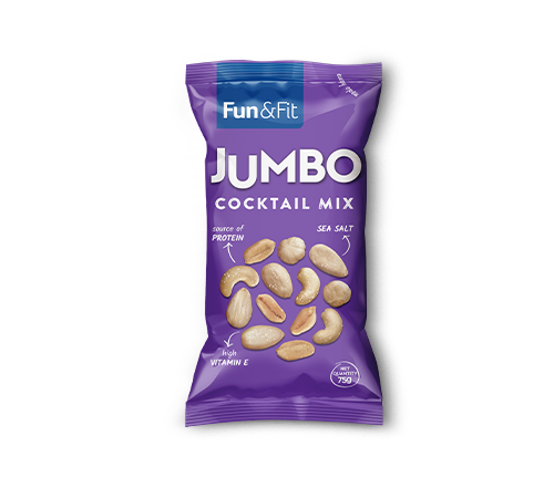 products/jumbo/coctail-mix-100g