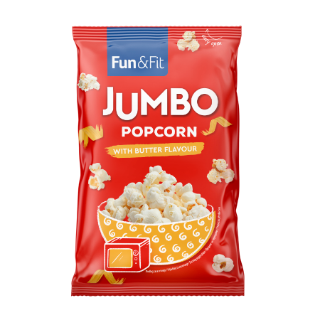 products/jumbo/butter-popcorn-100g