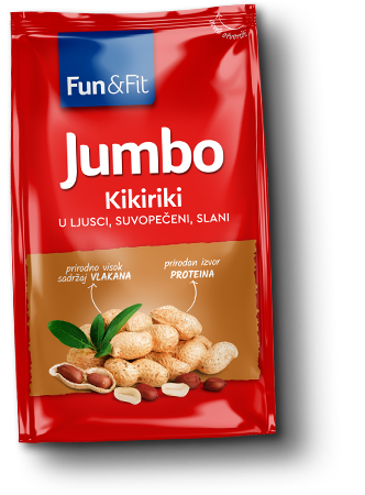 products/jumbo/roasted-peanuts-in-shell-250g