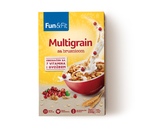 multigrain-with-cranberry