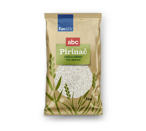 products/abc/white-round-grain-rice-500g-and-1kg